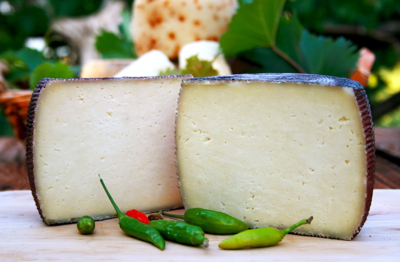 formaggi 1